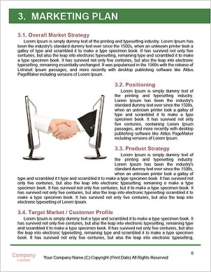 0000091621 Word Template - Page 8