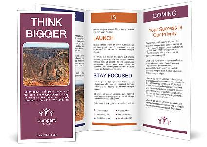 0000091622 Brochure Template