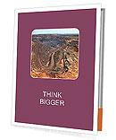 0000091622 Presentation Folder