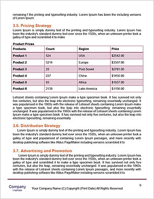 0000091622 Word Template - Page 9