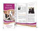 0000091623 Brochure Templates