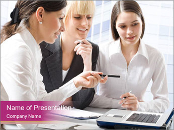 0000091623 PowerPoint Template