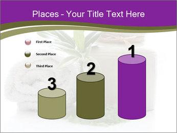 Spa PowerPoint Template - Slide 65