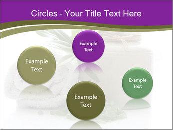 Spa PowerPoint Template - Slide 77