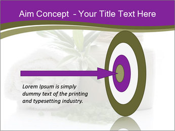 Spa PowerPoint Template - Slide 83