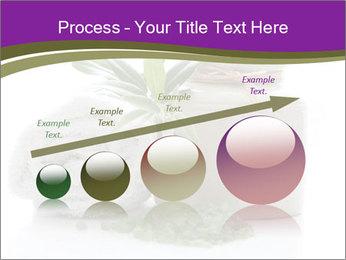 Spa PowerPoint Template - Slide 87