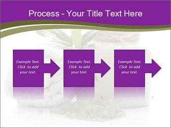 Spa PowerPoint Template - Slide 88