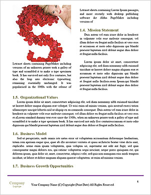 0000091624 Word Template - Page 4