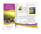 0000091625 Brochure Template