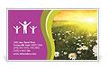 0000091625 Business Card Templates