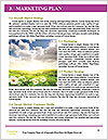 0000091625 Word Template - Page 8