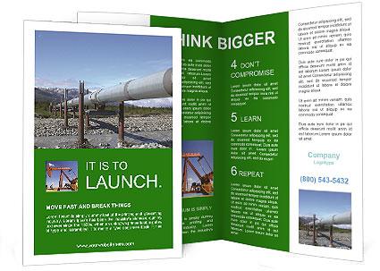 0000091626 Brochure Template