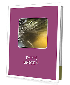 0000091627 Presentation Folder