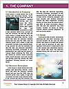 0000091627 Word Template - Page 3