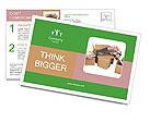0000091628 Postcard Template