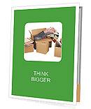 0000091628 Presentation Folder