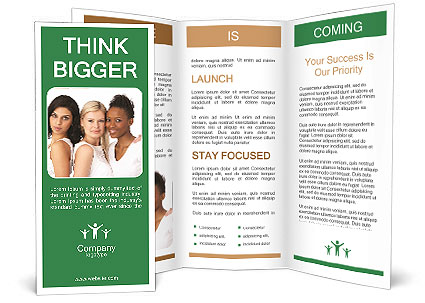 0000091629 Brochure Template