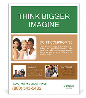 0000091629 Poster Template