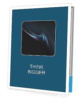 0000091630 Presentation Folder