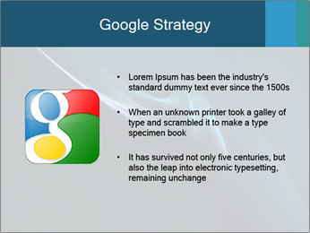 Elegant PowerPoint Template - Slide 10