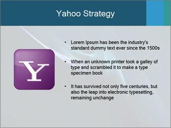 Elegant PowerPoint Template - Slide 11
