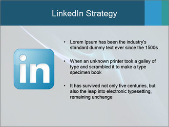 Elegant PowerPoint Template - Slide 12