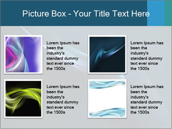 Elegant PowerPoint Template - Slide 14