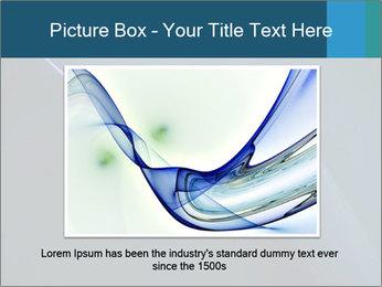 Elegant PowerPoint Template - Slide 16