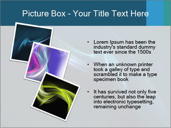 Elegant PowerPoint Template - Slide 17