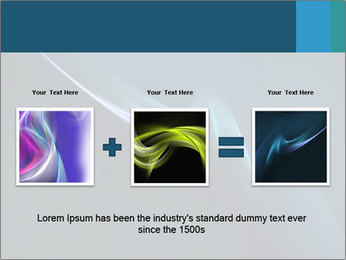 Elegant PowerPoint Template - Slide 22