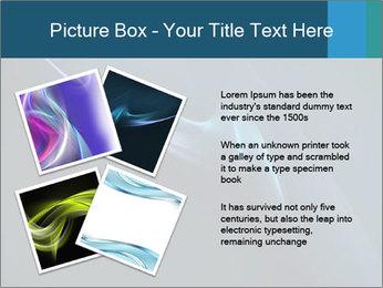 Elegant PowerPoint Template - Slide 23