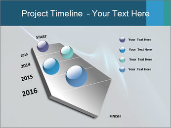 Elegant PowerPoint Template - Slide 26