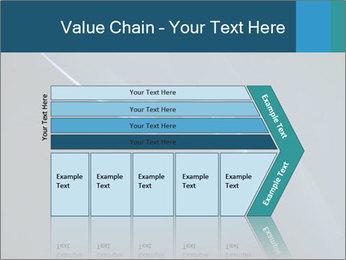 Elegant PowerPoint Template - Slide 27