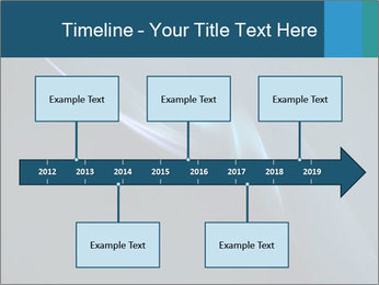 Elegant PowerPoint Template - Slide 28