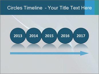 Elegant PowerPoint Template - Slide 29
