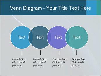 Elegant PowerPoint Template - Slide 32