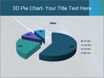 Elegant PowerPoint Template - Slide 35