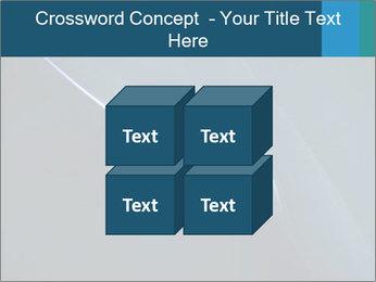 Elegant PowerPoint Template - Slide 39