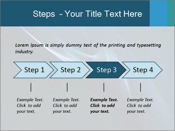 Elegant PowerPoint Template - Slide 4
