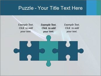 Elegant PowerPoint Template - Slide 42