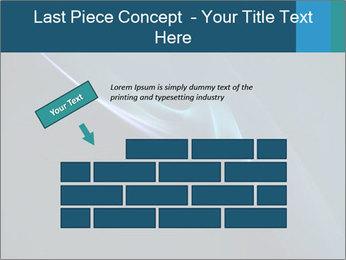 Elegant PowerPoint Template - Slide 46