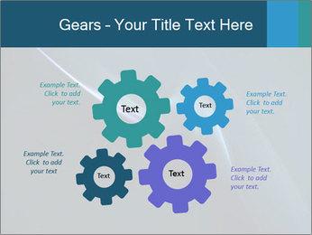 Elegant PowerPoint Template - Slide 47
