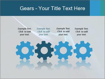 Elegant PowerPoint Template - Slide 48