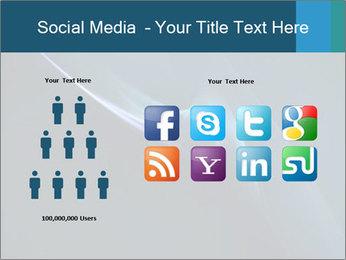 Elegant PowerPoint Template - Slide 5