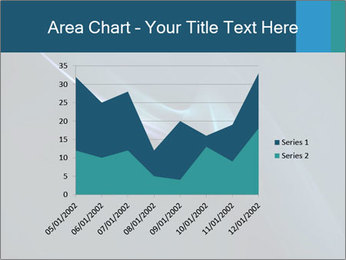 Elegant PowerPoint Template - Slide 53