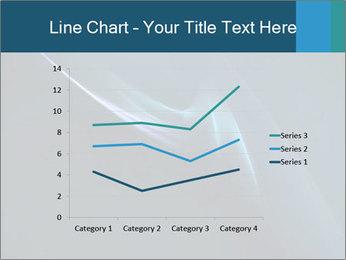 Elegant PowerPoint Template - Slide 54