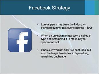 Elegant PowerPoint Template - Slide 6