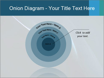Elegant PowerPoint Template - Slide 61