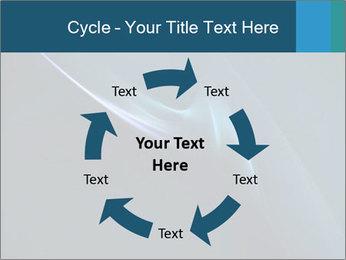 Elegant PowerPoint Template - Slide 62