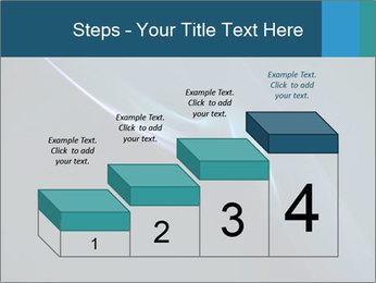 Elegant PowerPoint Template - Slide 64